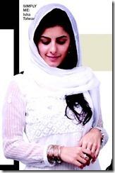 isha_talwar_image