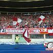 Österreich - Deutschland, 3.6.2011, Wiener Ernst-Happel-Stadion, 105.jpg