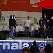 mednarodni-festival-igraj-se-z-mano-ljubljana-29.5.2012_020.jpg