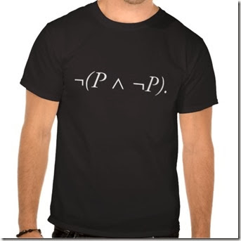non_contradiction_tee_shirts-rfff322c68f5c412297cafdd26167f225_va6lr_512