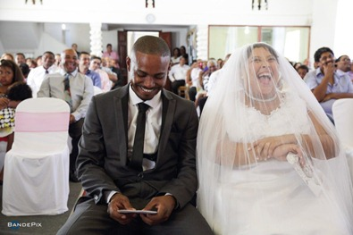 BandePix Wedding Photography Cape Town 26