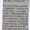 Presse_LAC_Tolle_Stulle_WAZ_WR_Luenen_0022.jpg