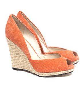 ShopMichaelKorShoe