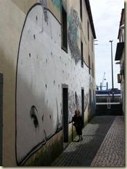 20130501_Whale Art in Alley (Small)
