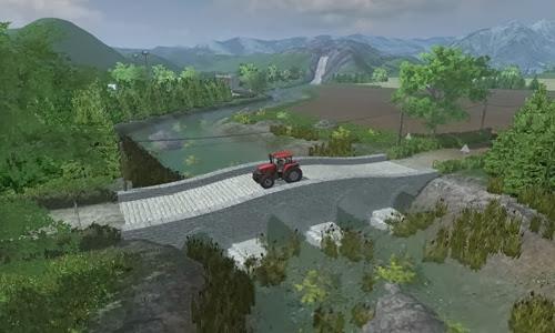 birchwood-mappa-farming-simulator-2013