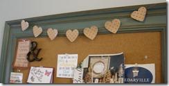 valentines decor 2013 001