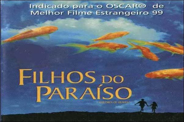 Filme-Filhos-do-Paraíso