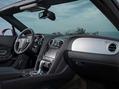 Bentley-Continental-GTC-Speed-8