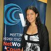 Prof. Jessica Gerdel, IESALC.JPG