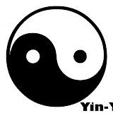 yin-y-yang-t11371.jpg