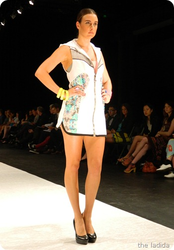Marillia Sio - AGFW Fashion Show 2012 (3)