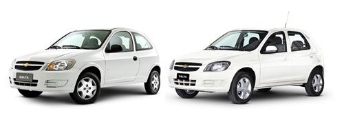 2011-autos-celta-5-puertas-familia--mm_gal_1-992x350-cabezal-01 (1)