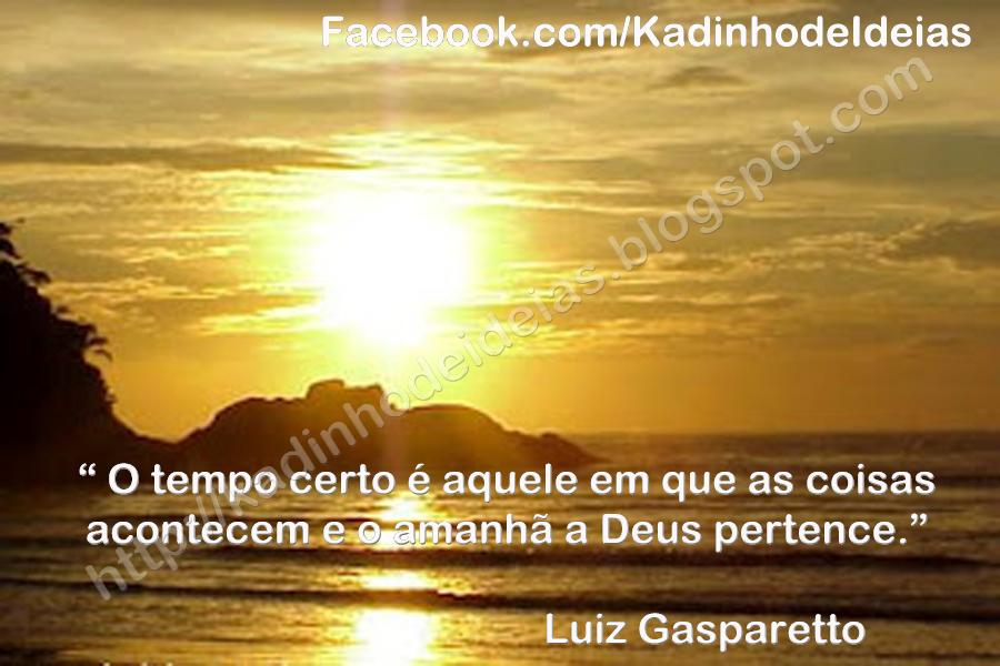 Frase De Zibia Gasparetto 6 Quotes Links