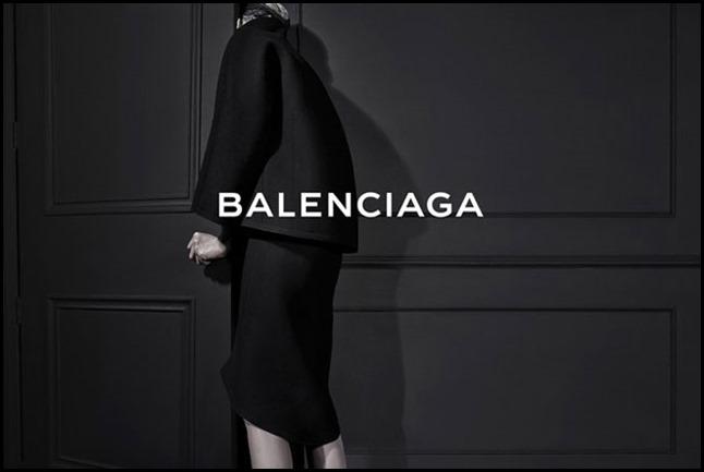 balenciaga_12