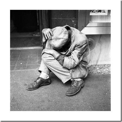 1953-New-York-NY-009