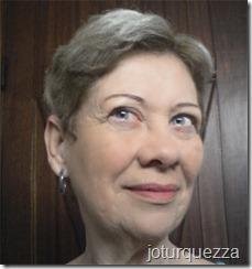 Jo - Photo Face (Set2014)