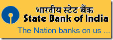 SBi Associate clerk Results
