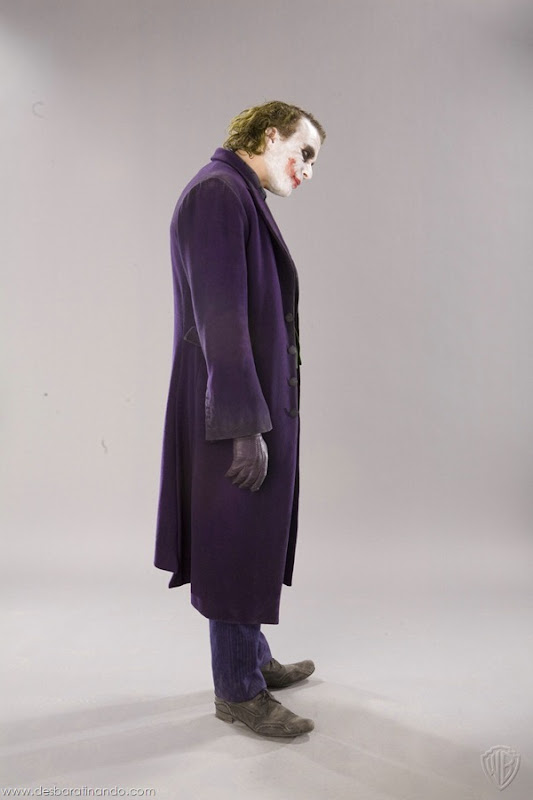 joker-heath-ledger-promocionais-batman-desbaratinando (3)