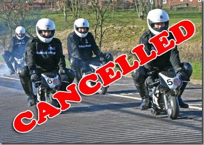 Cancel-BWMBC