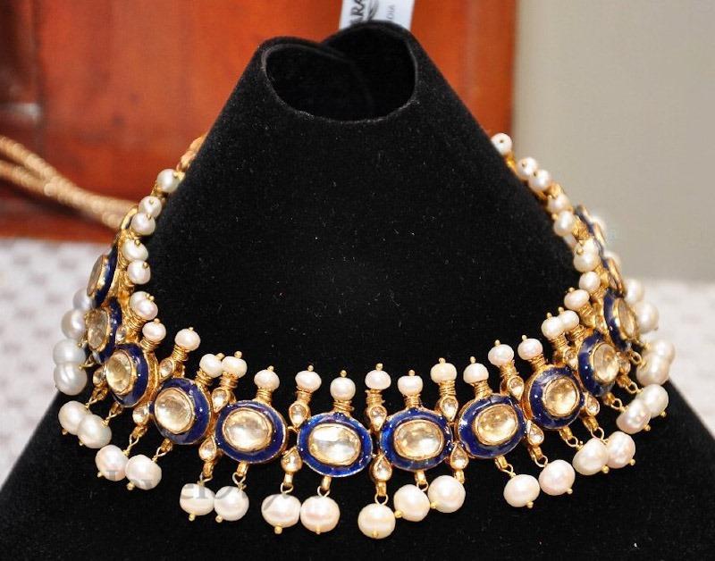 [Art_Karat_Temple_Jewelery%2520%25283%2529%255B4%255D.jpg]