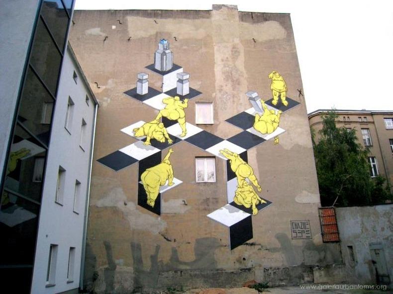 lodz-street-art-2