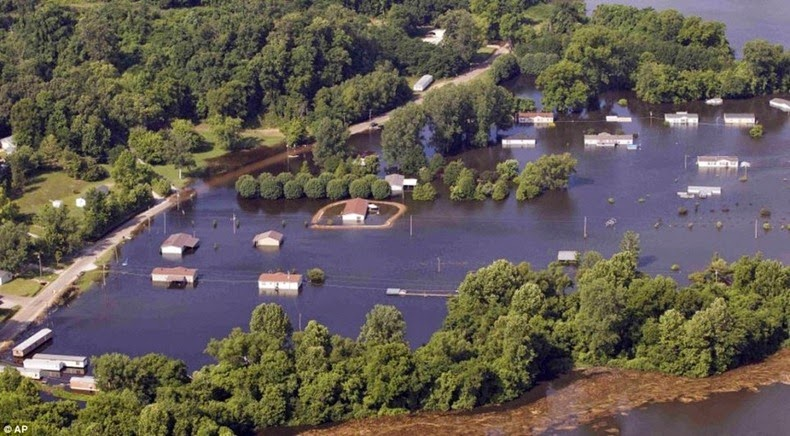 mississippi-flooding-14