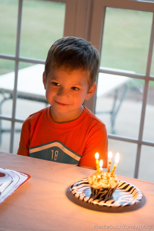 Ryan's 4th Birthday blog-66