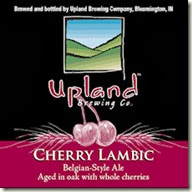 UplandCherry