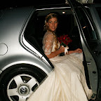 vestido-de-novia-mar-del-plata__MG_3949.jpg