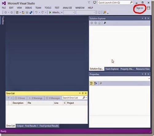 Register-Visual-Studio_thumb2