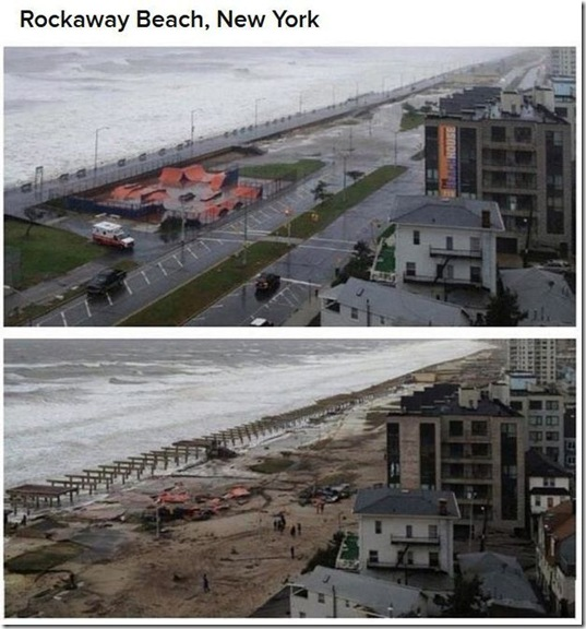hurricane-sandy-aftermath-9