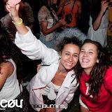 2013-07-13-senyoretes-homenots-estiu-deixebles-moscou-200