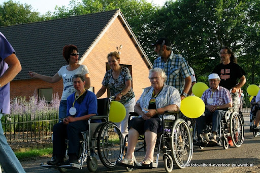 rolstoeldriedaagse dag 1  overloon 05 juli  2011 (49).JPG