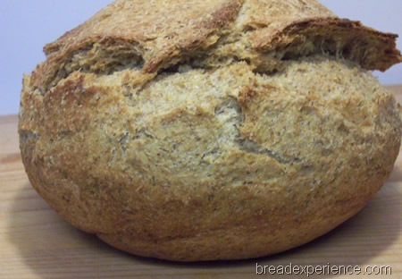 dilled-rye-bread 022