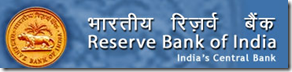 RBI Assistant Recruitment 2013