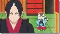 Hoozuki no Reitetsu - 06 -9