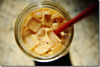 cold-coffee-1