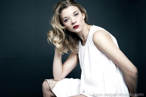 Natalie-Dormer-Margaery-Tyrell-linda-sensual-sexy-got-game-of-trhones-sexta-proibida-desbaratinando (49)