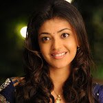 kajal-agarwal-wallpapers-4.jpg