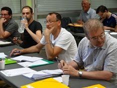 2014.06.21-012 Thierry et Gilles