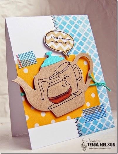 coffee lovers blog hop feb 28 2015