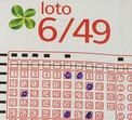2013-07-16 14 57 51