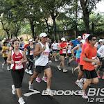 BIS 5K & Fun Run, 12 February 2012 - 1