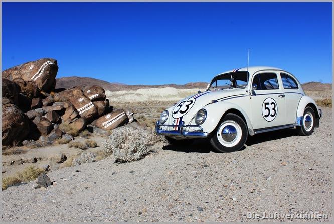 Herbie 035