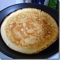 230514_pancake_thumbnail