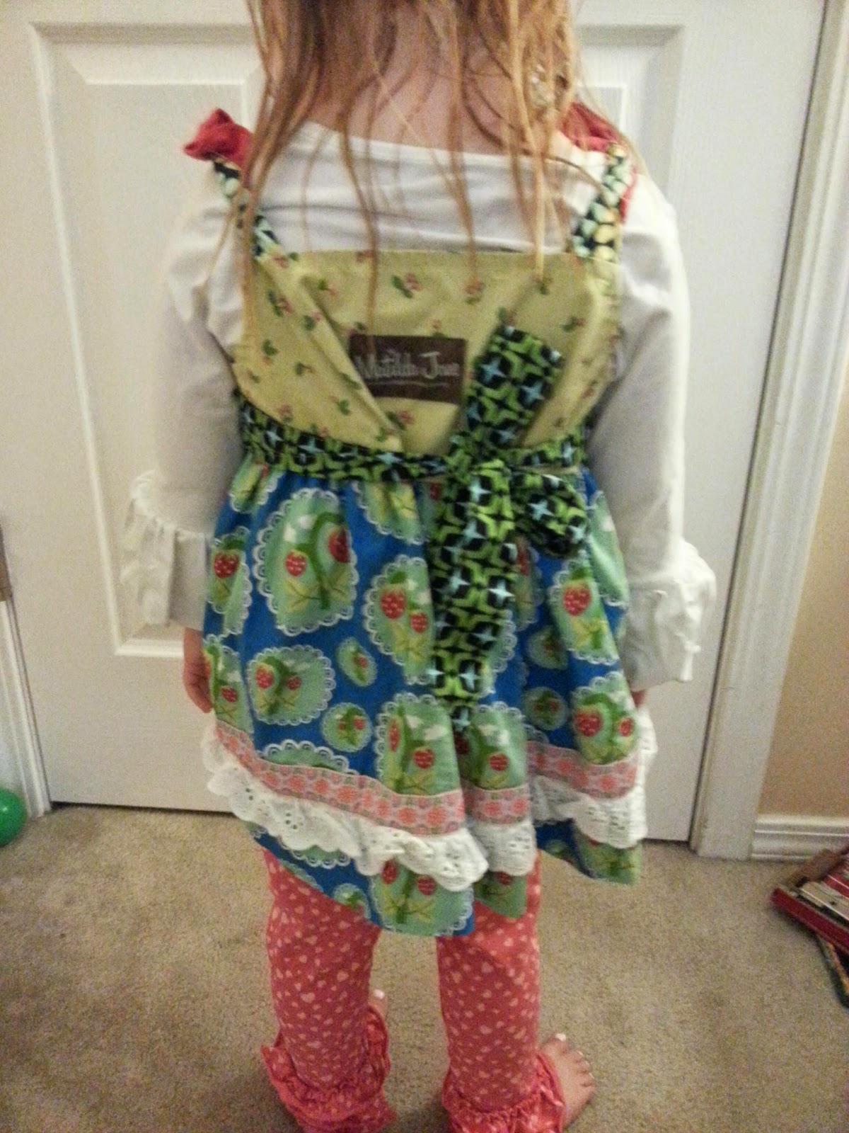 my messmerized life product review u0026 giveaway matilda jane clothing
