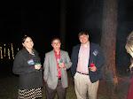 2011 Mauldin & Jenkins Christmas Party 2011-12-02 094 (2).jpg