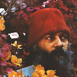 13.Waves Of Love - osho426.jpg
