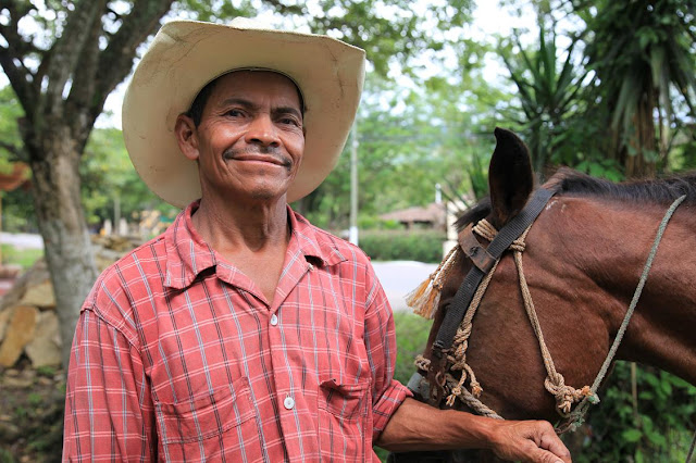 Frinedly Honduran.jpg