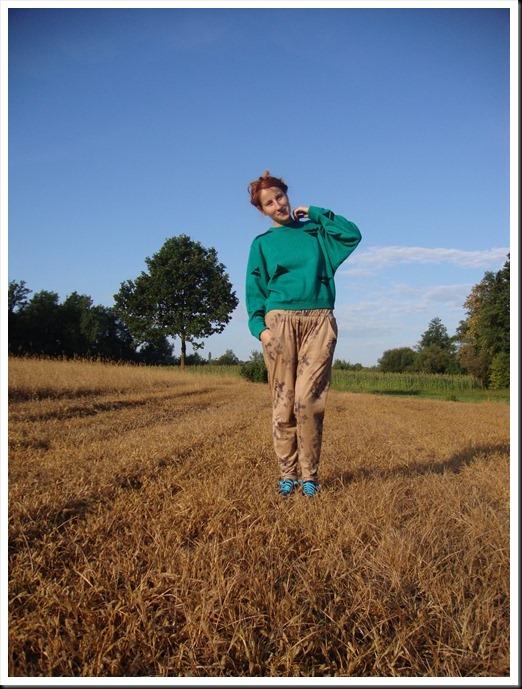 at.field